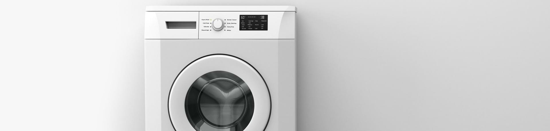 white goods safety